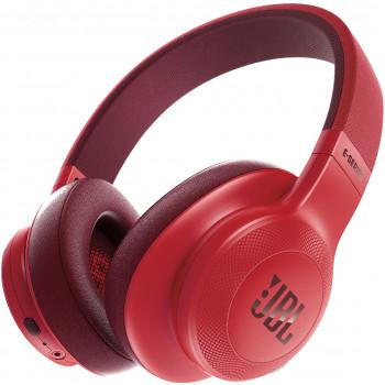 Беспроводные наушники Bluetooth JBL E55BT