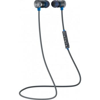 Гарнитура Defender OutFit B710 Black Blue