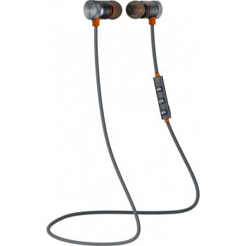 Гарнитура Defender OutFit B710 Black Orange