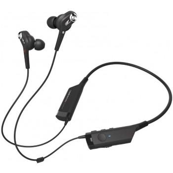 Беспроводные наушники Sony MBH22RUB Black