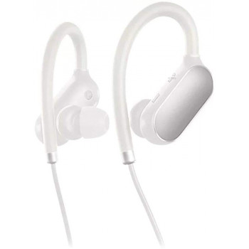 Беспроводные наушники Xiaomi Mi Sports Bluetooth Earphones White