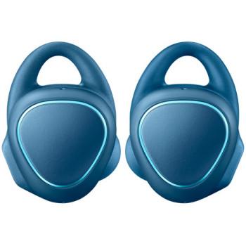 Наушники - Плеер Samsung IconX SM-R150 Blue