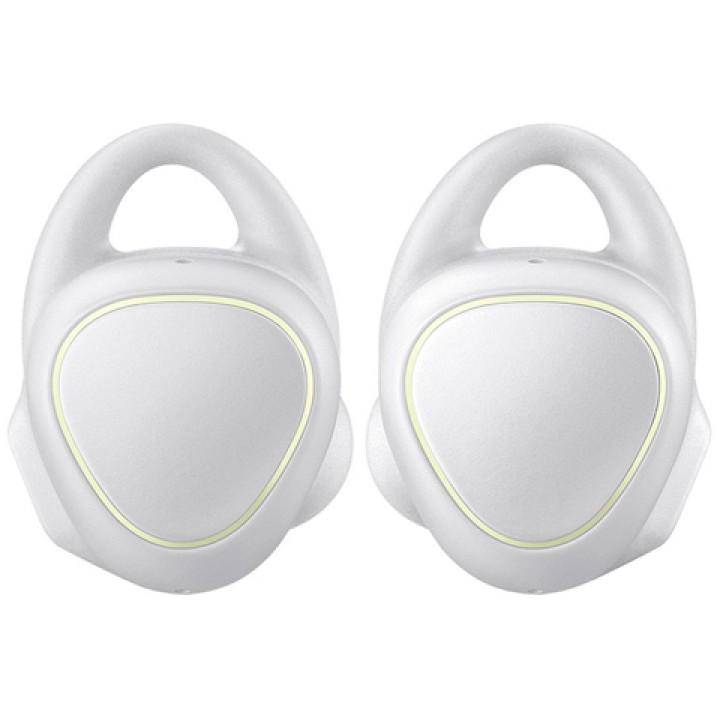 Наушники - Плеер Samsung IconX SM-R150 White