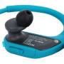 Наушники - Плеер Sony NW-WS413L