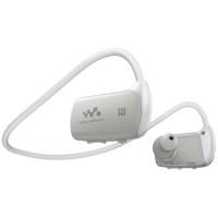 Наушники - Плеер Sony NWZ-WS615/WM