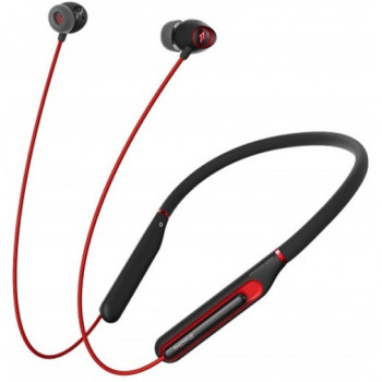 Беспроводные наушники 1More Spearhead VR BT In-Ear Headphones Black/Red