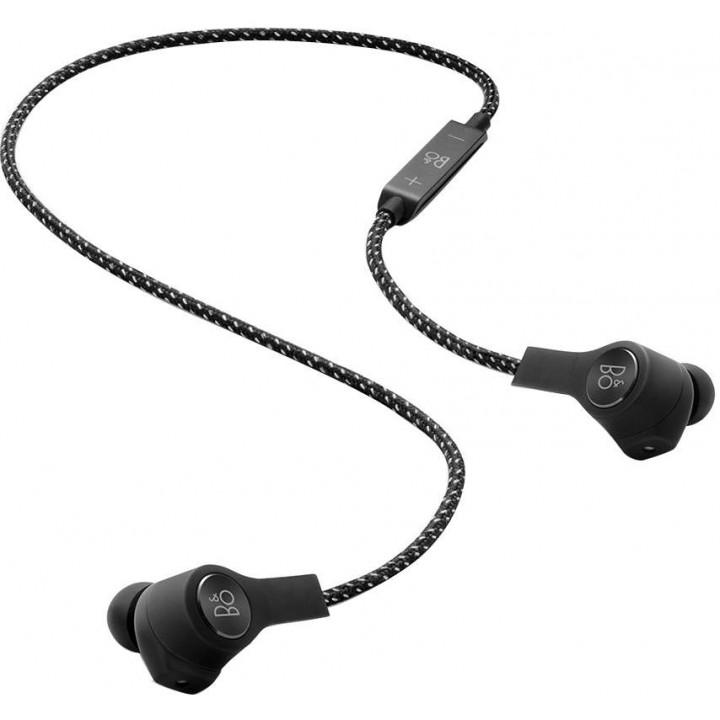 Беспроводные наушники B&O BeoPlay H5 Black