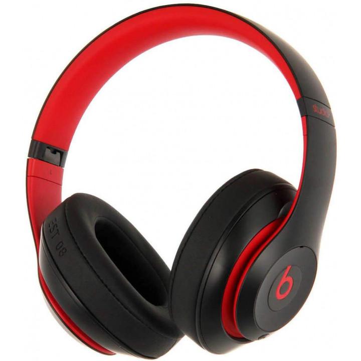 Беспроводные наушники Beats Studio3 Wireless Decade