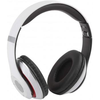 Беспроводные наушники Incar (Intro) HSW701 Black, White