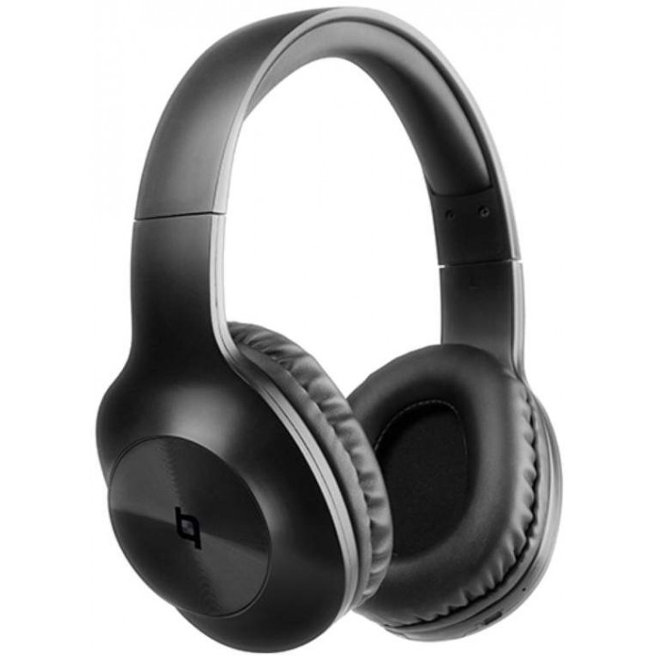 Беспроводные наушники TTEC SoundMax 2KM117S Black