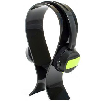 Беспроводные наушники AVEL AVS002KIDS Black