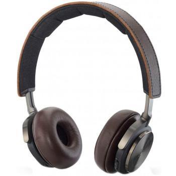 Беспроводные наушники Bang & Olufsen BeoPlay H8 Gray Hazel