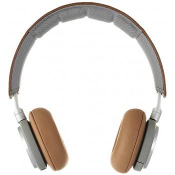 Беспроводные наушники Bang & Olufsen BeoPlay H8 Natural