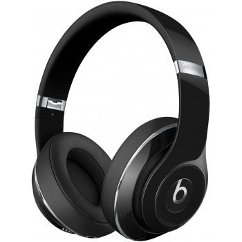 Беспроводные наушники by Dr. Dre Solo2 Wireless Gloss Black