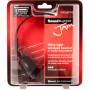 Беспроводные наушники Creative Sound Blaster Jam