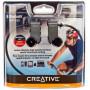 Беспроводные наушники Creative WP-250 Black