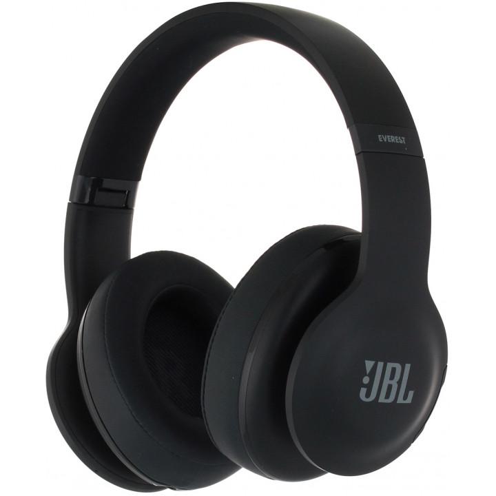 Беспроводные наушники JBL Everest 700 BT Black