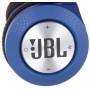 Беспроводные наушники JBL Synchros E40BT Blue