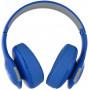 Беспроводные наушники JBL V700 BT Blue