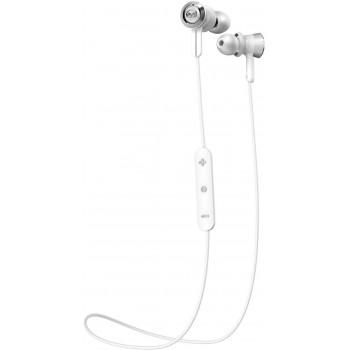 Беспроводные наушники Monster Clarity HD In-Ear White