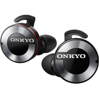 Беспроводные наушники Onkyo W800 Black