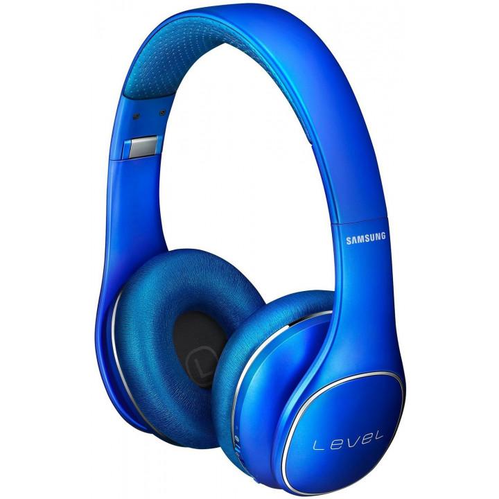 Беспроводные наушники Samsung Level On Blue