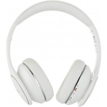 Беспроводные наушники Samsung Level On White