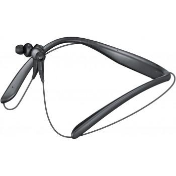 Беспроводные наушники Samsung Level U Pro Black