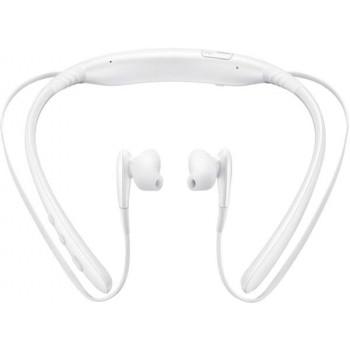 Беспроводные наушники Samsung Level U White