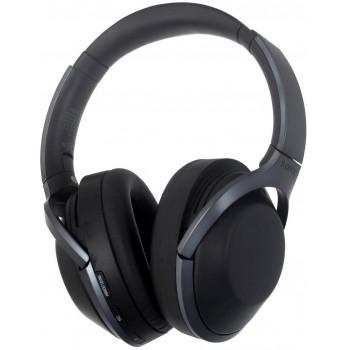 Беспроводные наушники Sony MDR-1000X Black