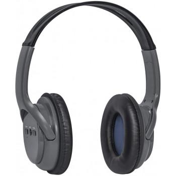 наушники Defender FreeMotion B520 Grey