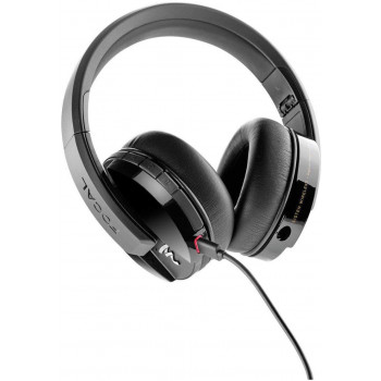 Беспроводные наушники Focal Listen Wireless Black