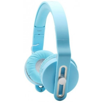 Беспроводные наушники Gorsun E83 Blue
