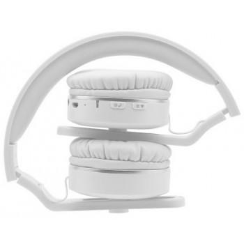 Беспроводные наушники Gorsun E83 White