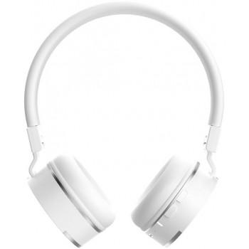 Беспроводные наушники Gorsun E86 White