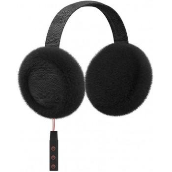 наушники HIPER Sound Black