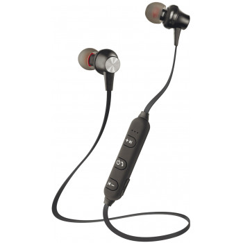 наушники InterStep IS-BT-SBH230JBL-000B201