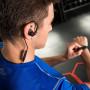Беспроводные наушники JBL Under Armour Sport Wireless Heart Rate Вlack
