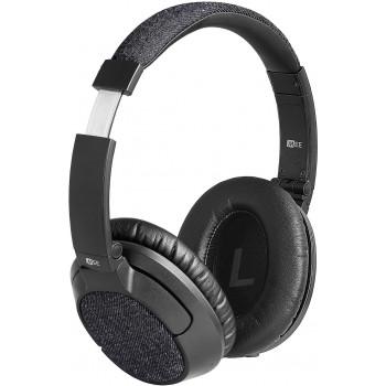 Беспроводные наушники MEE Audio Connect + Matrix3 Black