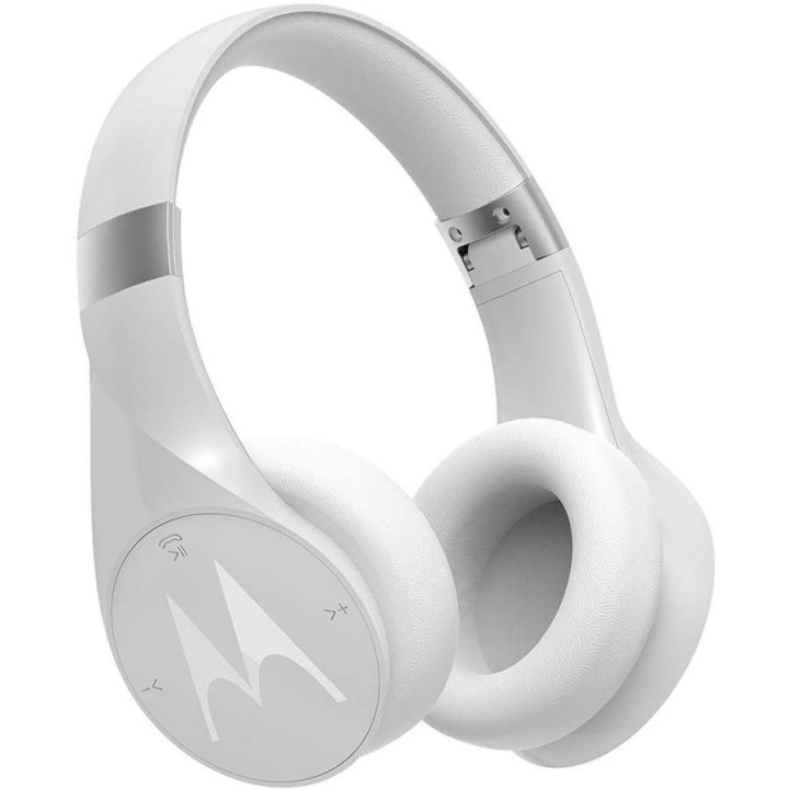 наушники MOTOROLA PULSE ESCAPE+ WIRELESS White