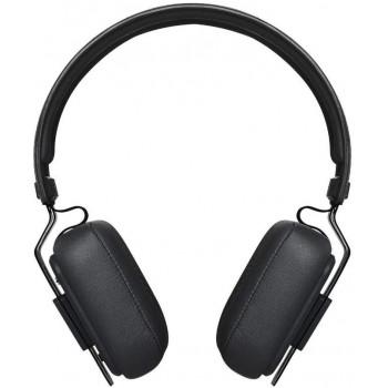 Беспроводные наушники Rombica MySound BH-05 3C Black