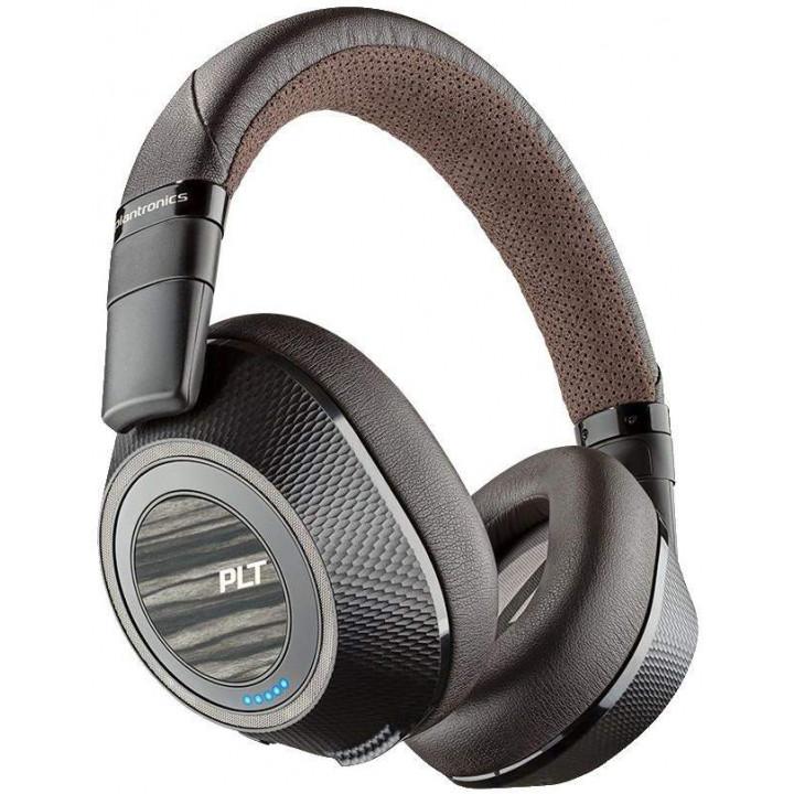 наушники Plantronics BackBeat Pro 2 (207110-05) Черные