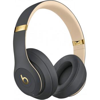 Беспроводные наушники Beats Studio3 Wireless Over?Ear Headphones Shadow Grey