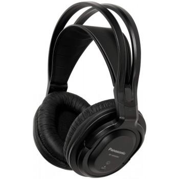 Беспроводные наушники Panasonic RP-WF830E Black