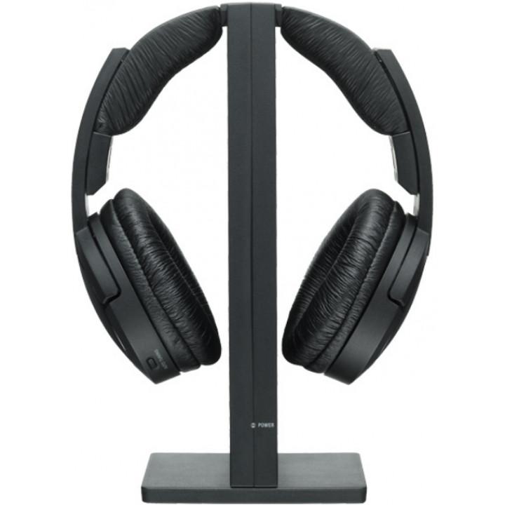 Беспроводные наушники Sony MDR-RF865 Black