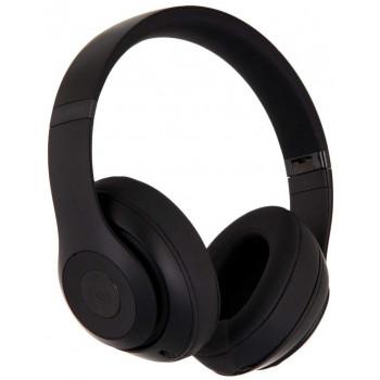 Беспроводные наушники Beats Studio3 Black