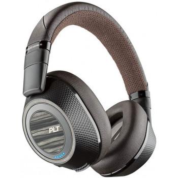 Беспроводные наушники Plantronics BackBeat Pro 2 Grey