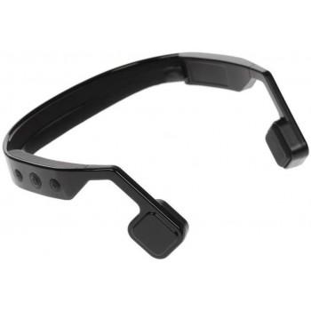 Беспроводные наушники Rombica FIT X-01 Black