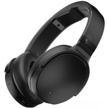 Беспроводные наушники Skullcandy Venue Wireless Black