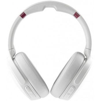наушники Skullcandy VENUE WIRELESS Grey